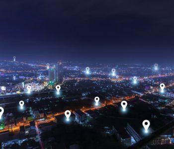 Internet Via Satélite em São Paulo