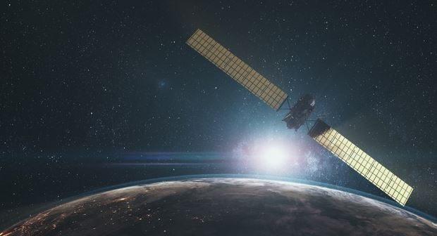 Internet via satélite é boa? Saiba mais sobre esta tecnologia