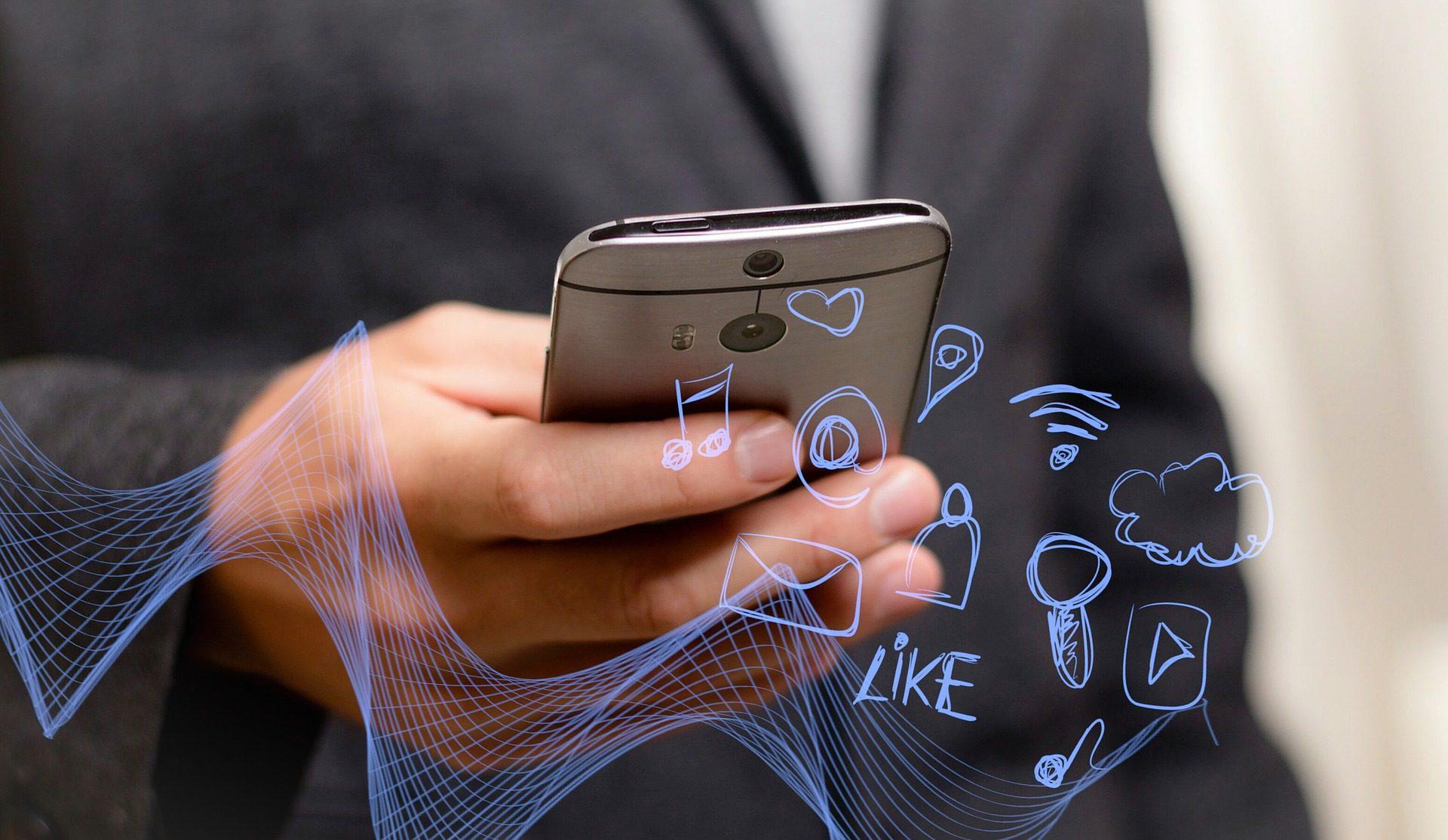 Vantagens do Wi-Fi para quem contrata internet via satélite