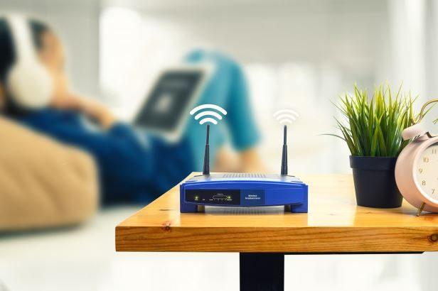 Como melhorar o sinal do Wi-Fi? Dicas que vão te ajudar!